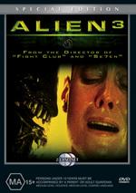 http://images.dead-donkey.com/images/alien3gcfh1.jpg
