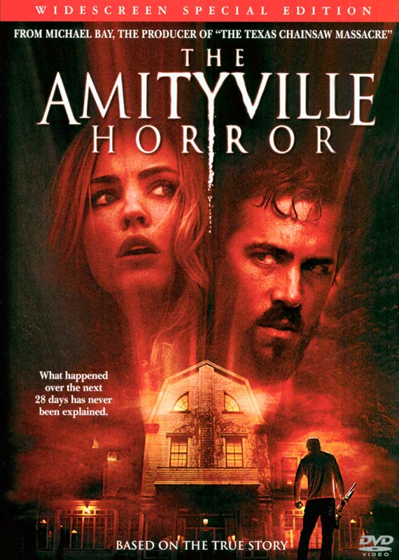 http://images.dead-donkey.com/images/amityvilledvd4wl.jpg
