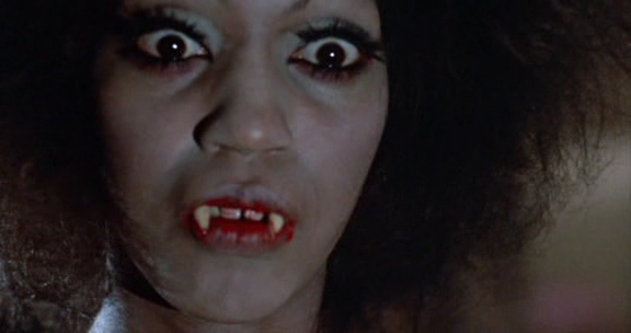 http://images.dead-donkey.com/images/blacula26su.jpg