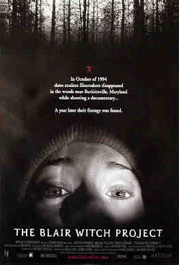 http://images.dead-donkey.com/images/blairwitchprojectver38yr.jpg