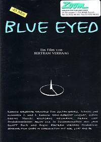 morrisons bluest eye essay misdirected anger depicted