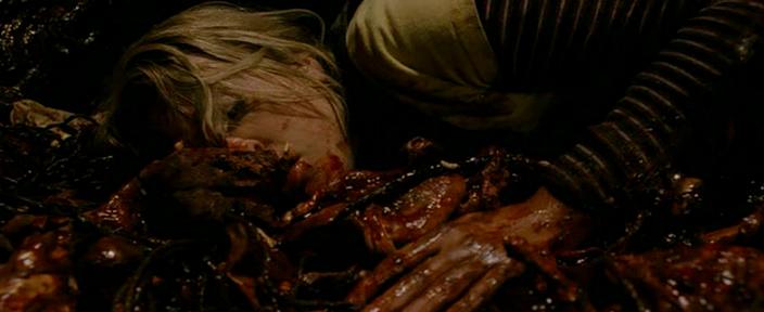 http://images.dead-donkey.com/images/ddtu1ajnidil2975crw3.png