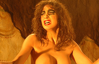 http://images.dead-donkey.com/images/dosdario20argento20la20lm2.jpg
