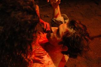 http://images.dead-donkey.com/images/dosdario20argento20la20tv9.jpg