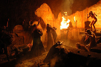 http://images.dead-donkey.com/images/dosdario20argento20la20uz3.jpg