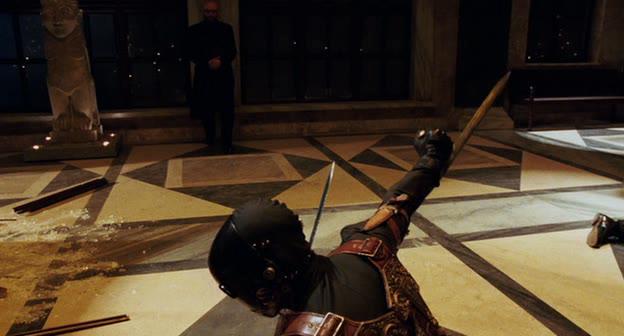 http://images.dead-donkey.com/images/hellboy-directorscut-done3.jpg