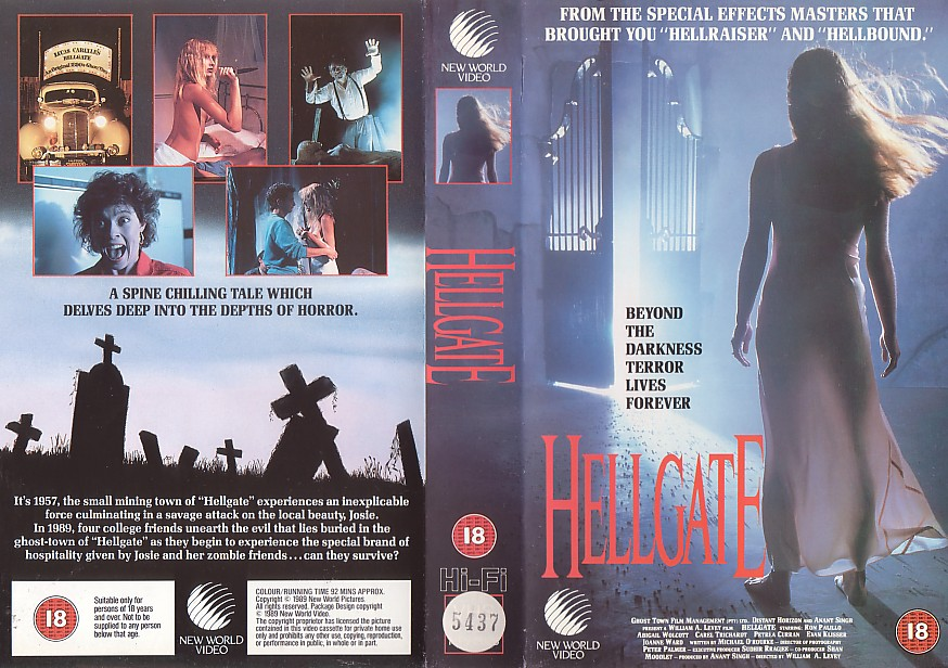 http://images.dead-donkey.com/images/hellgate20cover201dh3.jpg