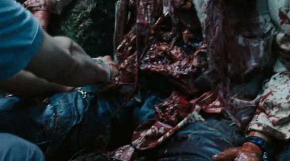 http://images.dead-donkey.com/images/image4hl6.jpg