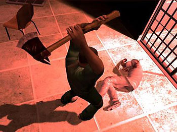 http://images.dead-donkey.com/images/manhunt225958c347a45426kp5.jpg