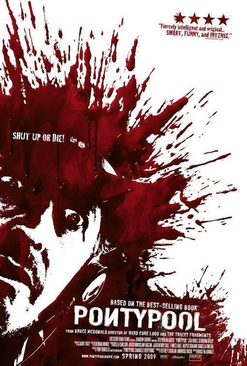 http://images.dead-donkey.com/images/orve0cci1.jpg