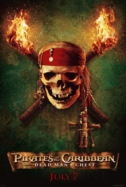 http://images.dead-donkey.com/images/piratesofthecaribbeandean6.jpg