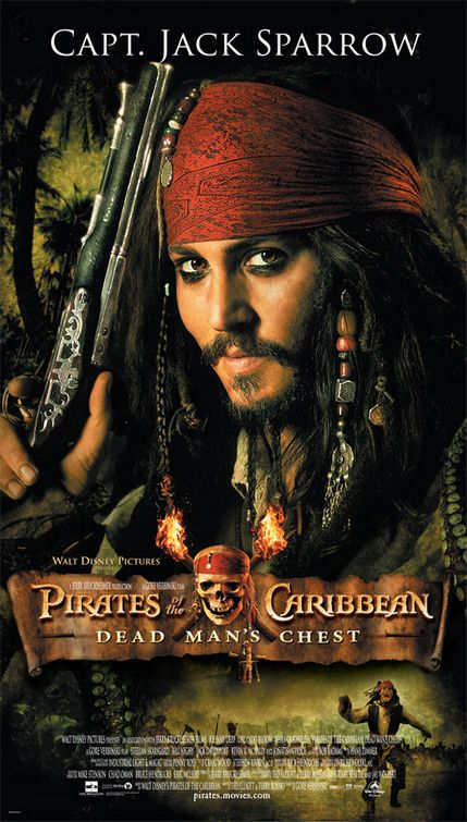 http://images.dead-donkey.com/images/piratesofthecaribbeandelx1.jpg