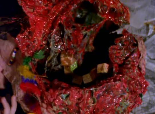 http://images.dead-donkey.com/images/skinned4hc6.jpg