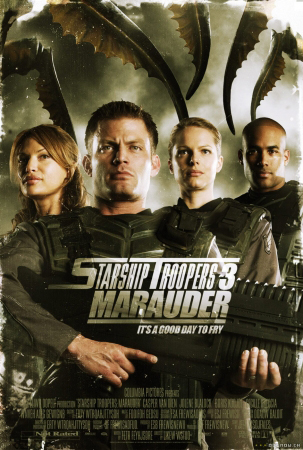 http://images.dead-donkey.com/images/starshiptroopers3qo5.jpg