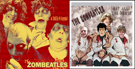 http://images.dead-donkey.com/images/zombeatlesallyouneednewwh8.jpg